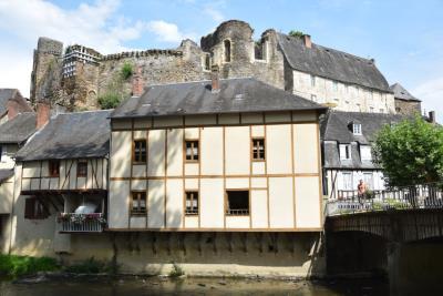 5478_limousin_property_agents_segur-le-chateau_3_bedrooms_river_views--1-