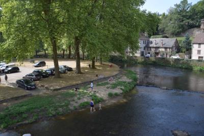 5478_limousin_property_agents_segur-le-chateau_3_bedrooms_river_views--7-