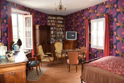 5478_limousin_property_agents_segur-le-chateau_3_bedrooms_river_views--11-