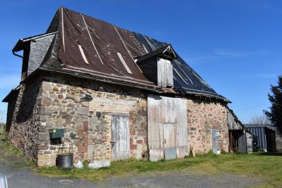 5624_limousin_property_agents_chabringnac--2-