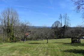 Image No.3-Grange à vendre à Chabrignac