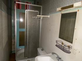 Image No.6-Maison de village de 3 chambres à vendre à Payzac