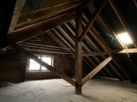 Image No.9-Maison de village de 3 chambres à vendre à Payzac