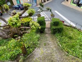 Image No.14-Maison de village de 3 chambres à vendre à Payzac