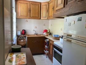 Image No.3-Maison de ville de 1 chambre à vendre à Saint-Yrieix-la-Perche