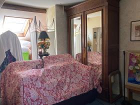 Image No.5-Maison de ville de 1 chambre à vendre à Saint-Yrieix-la-Perche
