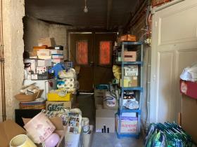 Image No.7-Maison de ville de 1 chambre à vendre à Saint-Yrieix-la-Perche