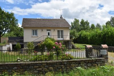5644_limousin_property_agents_st_cyr_les_champagnes_country_house_garden_garage_workshop--1-