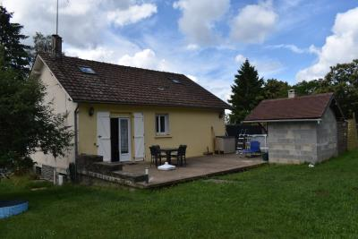 5644_limousin_property_agents_st_cyr_les_champagnes_country_house_garden_garage_workshop--4-