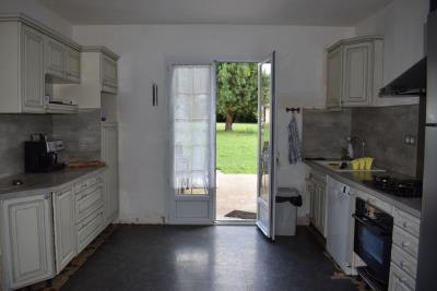 5644_limousin_property_agents_st_cyr_les_champagnes_country_house_garden_garage_workshop--6-