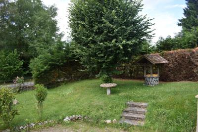 5644_limousin_property_agents_st_cyr_les_champagnes_country_house_garden_garage_workshop--5-