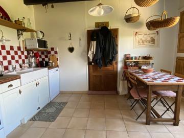 5677_berthou_immo_meuzac_maison_en_pierres_garage_jardin--15-