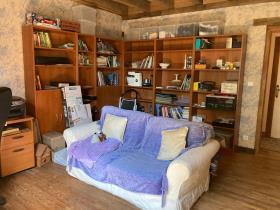 Image No.5-Maison de campagne de 4 chambres à vendre à Lanouaille