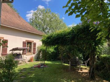 5685_berthou_immo_lanouaille_maison_de_campagne_2_hectares-28-