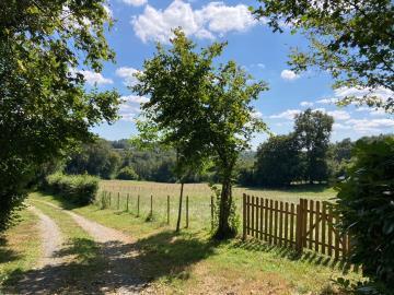 5685_berthou_immo_lanouaille_maison_de_campagne_2_hectares-39-