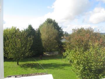5712_berthou_immo_st_yrieix_la_perche_maison_du_bourg_sous_sol_jardin_parking--32-