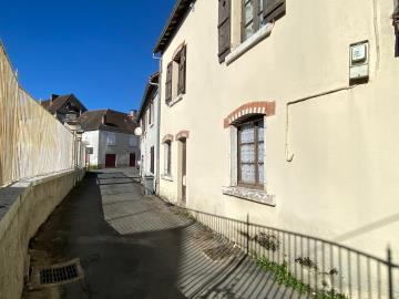 5487_berthou_immo_coussac_bonneval_maison_bourg--2-