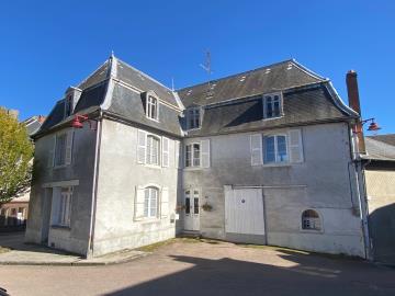 5713_berthou_immo_coussac_bonneval_maioson_de_11_pieces_bourg_jardin_garage_vue--1-