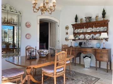 5713_berthou_immo_coussac_bonneval_maioson_de_11_pieces_bourg_jardin_garage_vue--18-
