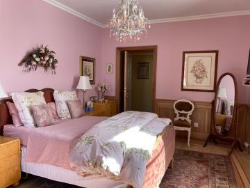 5713_berthou_immo_coussac_bonneval_maioson_de_11_pieces_bourg_jardin_garage_vue--29-