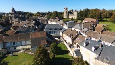 5713_berthou_immo_coussac_bonneval_maioson_de_11_pieces_bourg_jardin_garage_vue--52-