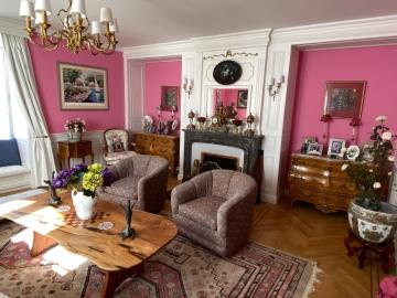 5713_berthou_immo_coussac_bonneval_maioson_de_11_pieces_bourg_jardin_garage_vue--64-