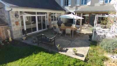 5713_berthou_immo_coussac_bonneval_maioson_de_11_pieces_bourg_jardin_garage_vue--54-