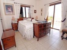 Image No.7-Villa / Détaché de 4 chambres à vendre à Frenaros
