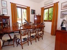 Image No.4-Villa / Détaché de 4 chambres à vendre à Frenaros