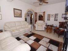 Image No.6-Villa / Détaché de 4 chambres à vendre à Frenaros