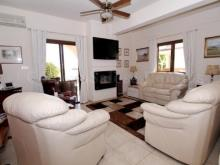 Image No.5-Villa / Détaché de 4 chambres à vendre à Frenaros