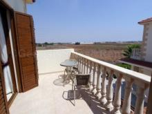 Image No.10-Villa / Détaché de 4 chambres à vendre à Frenaros