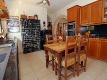 Image No.3-Villa / Détaché de 4 chambres à vendre à Frenaros