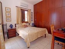 Image No.8-Villa / Détaché de 4 chambres à vendre à Frenaros