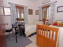 Image No.9-Villa / Détaché de 4 chambres à vendre à Frenaros