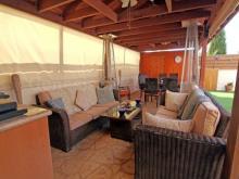 Image No.11-Villa / Détaché de 4 chambres à vendre à Frenaros
