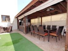 Image No.12-Villa / Détaché de 4 chambres à vendre à Frenaros