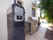 Image No.13-Villa / Détaché de 4 chambres à vendre à Frenaros