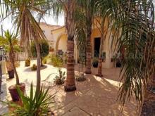 Image No.14-Villa / Détaché de 4 chambres à vendre à Frenaros