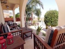 Image No.15-Villa / Détaché de 4 chambres à vendre à Frenaros