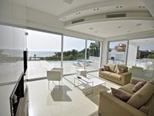 Image No.5-Villa / Détaché de 6 chambres à vendre à Protaras