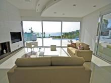 Image No.3-Villa / Détaché de 6 chambres à vendre à Protaras