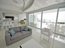 Image No.4-Villa / Détaché de 6 chambres à vendre à Protaras