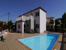 Image No.0-Maison / Villa de 3 chambres à vendre à Ayia Napa
