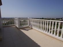 Image No.3-Maison / Villa de 3 chambres à vendre à Ayia Napa