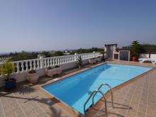 Image No.4-Maison / Villa de 3 chambres à vendre à Ayia Napa
