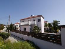 Image No.11-Maison / Villa de 3 chambres à vendre à Ayia Napa