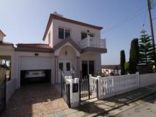 Image No.12-Maison / Villa de 3 chambres à vendre à Ayia Napa