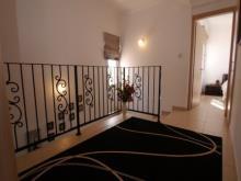 Image No.8-Maison / Villa de 3 chambres à vendre à Ayia Napa