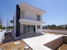 Image No.2-Villa / Détaché de 4 chambres à vendre à Ayia Triada
